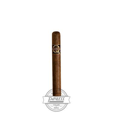 Quorum Tres Petit Corona Cigar