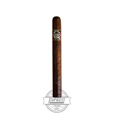 Quorum Maduro Corona Cigar