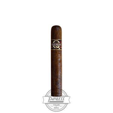 Quorum Maduro Robusto Cigar