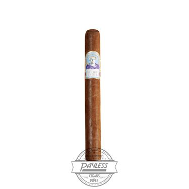 Diamond Crown Julius Caeser Corona Cigar
