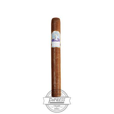 Diamond Crown Julius Caeser Corona Cigar