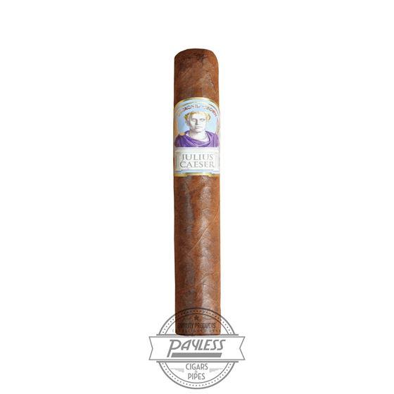 Diamond Crown Julius Caeser Hail Caeser Cigar