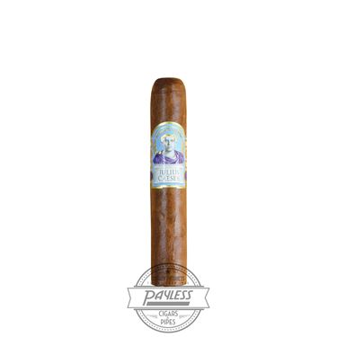 Diamond Crown Julius Caeser Robusto Cigar