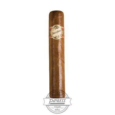 Brick House Mighty Mighty Cigar