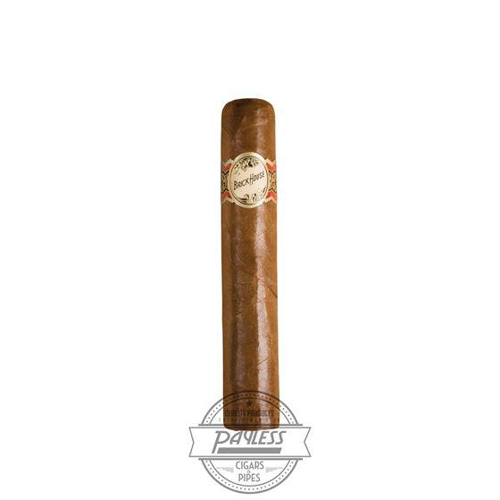Brick House Robusto Cigar