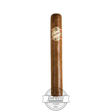 Brick House Toro Cigar