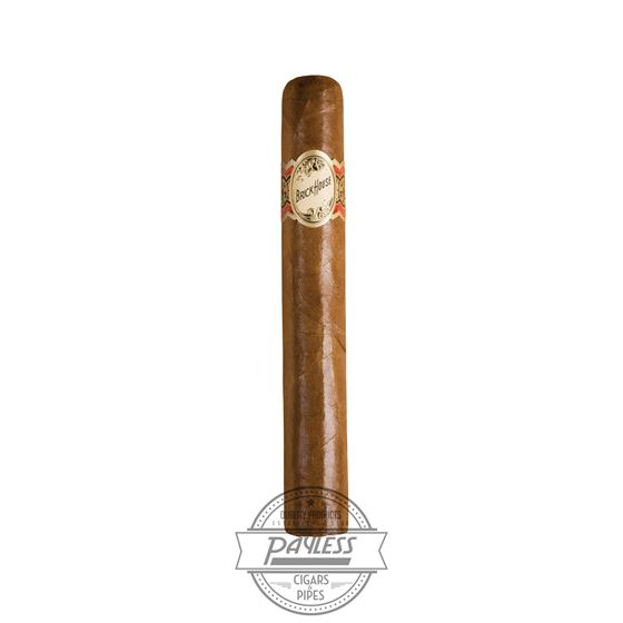 Brick House Toro Cigar