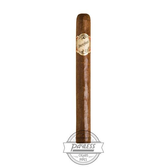 Brick House Corona Larga Cigar