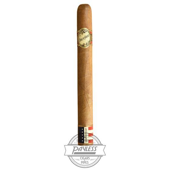 Brick House Churchill Double Connecticut Cigar