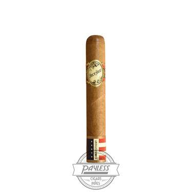 Brick House Robusto Double Connecticut Cigar