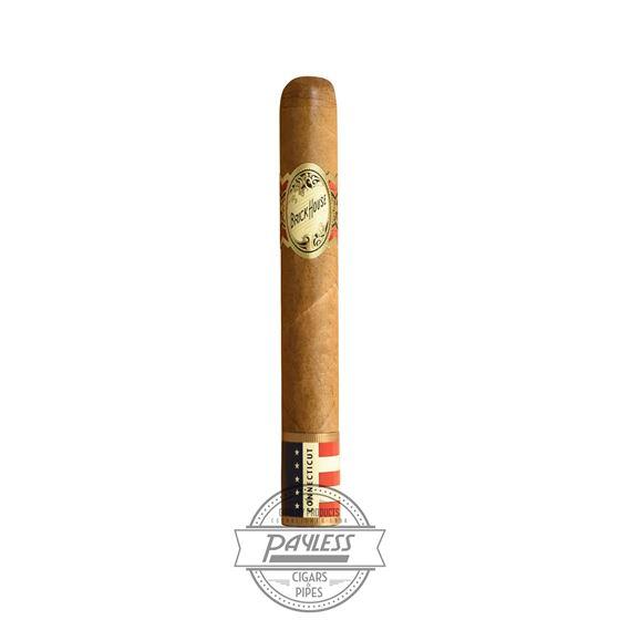 Brick House Toro Double Connecticut Cigar