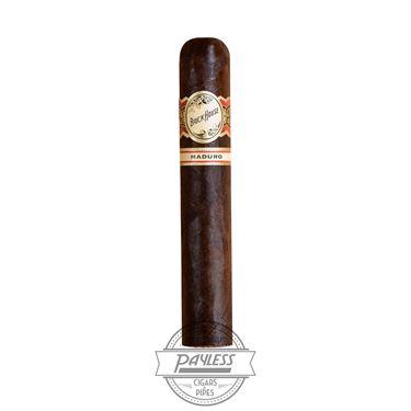 Brick House Mighty Mighty Maduro Cigar