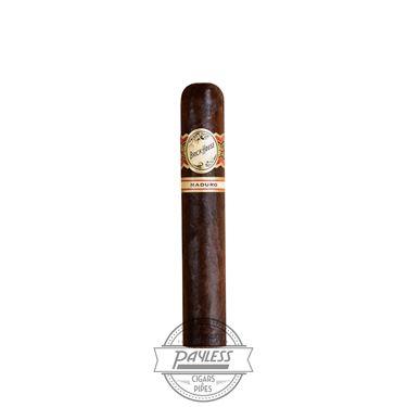 Brick House Robusto Maduro Cigar
