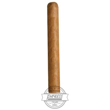 Factory Throwouts No. 99 Cigar