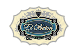 Picture for category El Baton