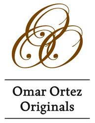 Picture for category Omar Ortez Originals