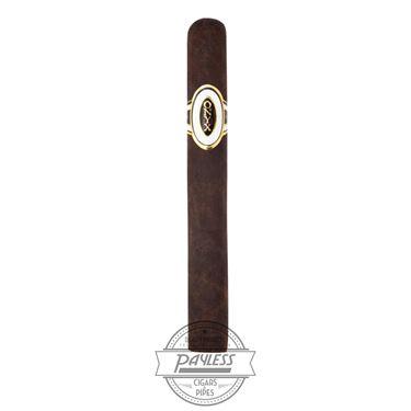 Onyx Reserve Churchill Cigar
