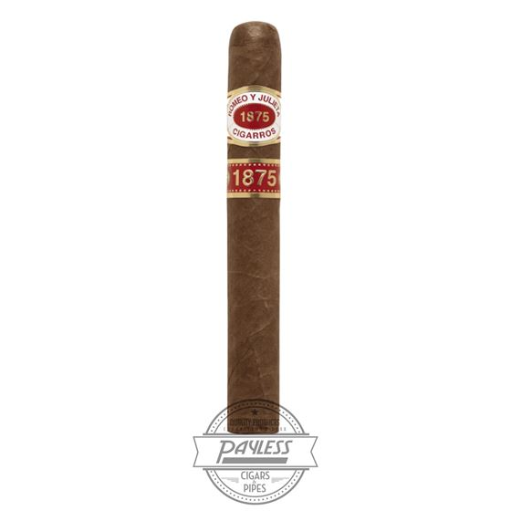 1875 by Romeo y Julieta Churchill Cigar