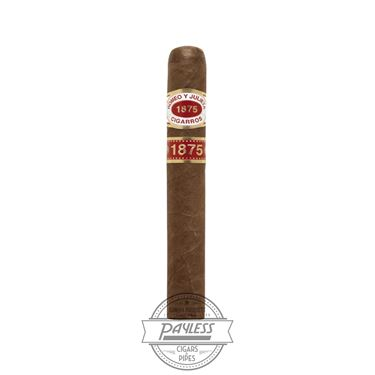 1875 by Romeo y Julieta Tres Cigar