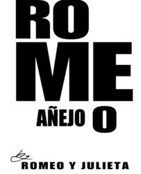 Picture for category Romeo Anejo by Romeo y Julieta