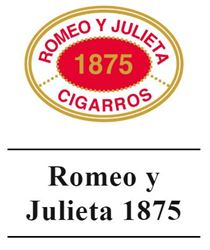 Picture for category Romeo y Julieta 1875