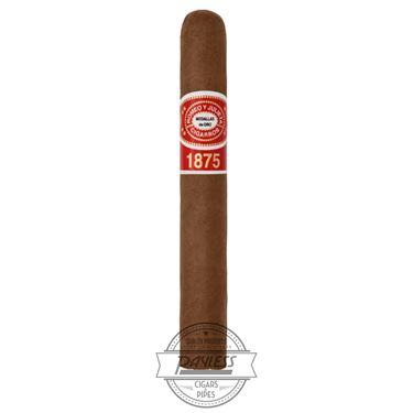 Romeo y Julieta 1875 Exhibicion #1 Cigar