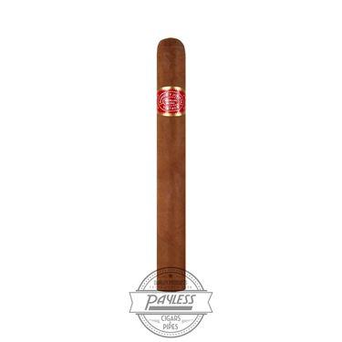 Romeo y Julieta Vintage I Cigar