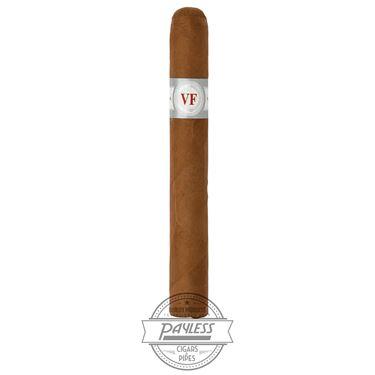 VegaFina Churchill Cigar