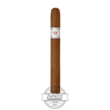 VegaFina Lonsdale Cigar