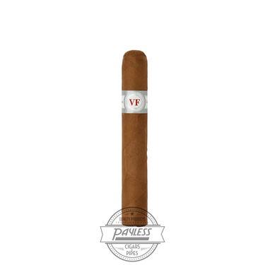 VegaFina Robusto Cigar