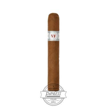 VegaFina Toro Cigar