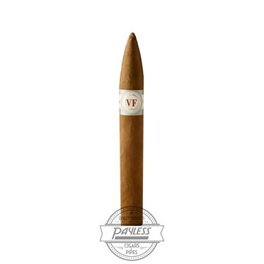 VegaFina Torpedo Cigar