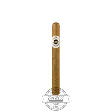Ashton Cordial Cigar