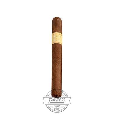 CAO Bella Vanilla Corona Cigar