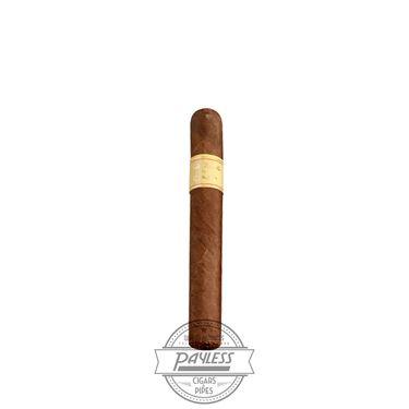 CAO Bella Vanilla Petit Corona Cigar