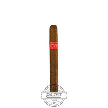 CAO Cherrybomb Tubos Cigar