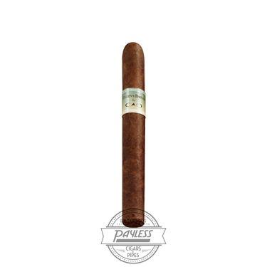 CAO Eileen's Dream Corona Cigar
