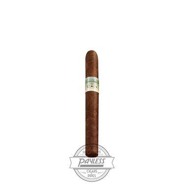 CAO Eileen's Dream Petit Corona Cigar