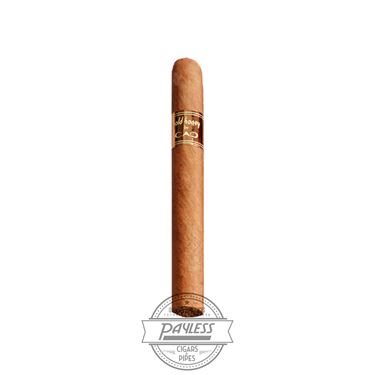CAO Gold Honey Corona Cigar