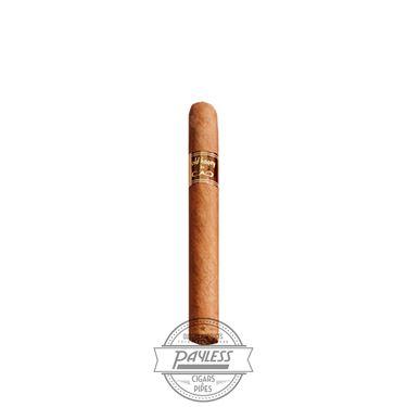 CAO Gold Honey Petit Corona Cigar