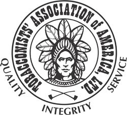 Picture for category TAA Cigars