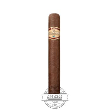 CAO La Traviata Radiante Cigar