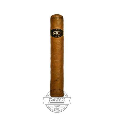 Cusano MC 660 Cigar