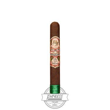 My Father La Opulencia Corona Cigar
