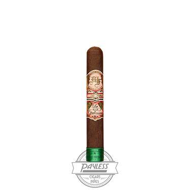 My Father La Opulencia Petite Cigar