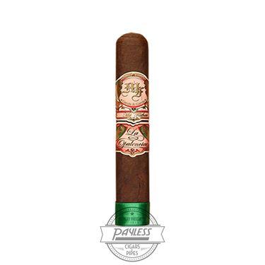 My Father La Opulencia Super Toro Cigar