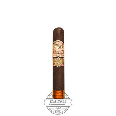 My Father Le Bijou 1922 Petit Robusto Cigar
