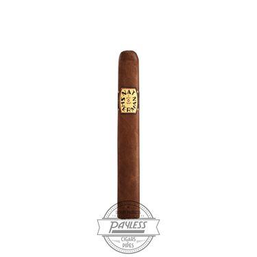 Nat Sherman Timeless Nicaraguan 546 Cigar