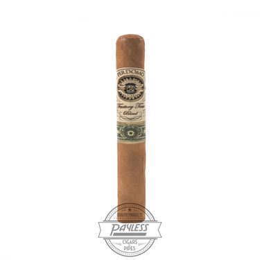 Perdomo Factory Tour Blend Connecticut Toro Cigar