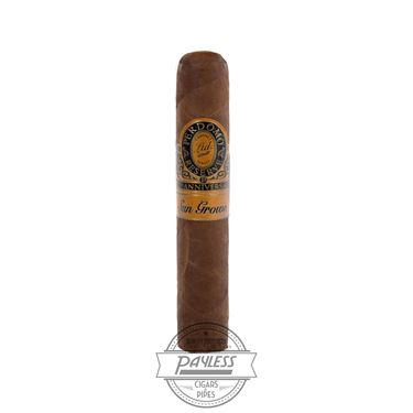 Perdomo Reserve Champagne Sun Grown Magnum Tubo Cigar